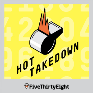 hottakedown