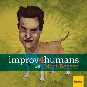 improv4humans_1600x1600_cover-300x300
