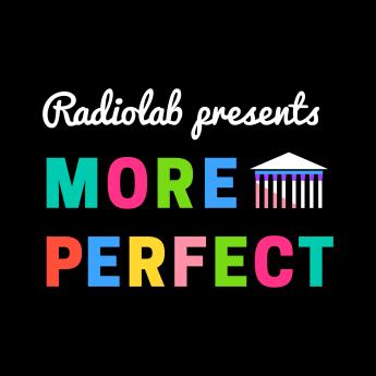 moreperfect_1400x1400_nownycstudios