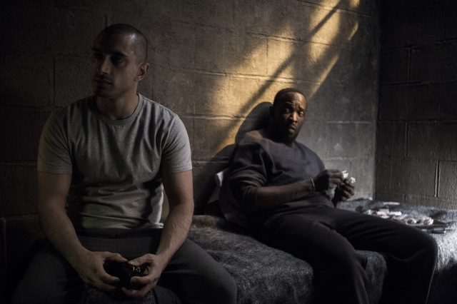 the-night-of-riz-ahmed-michael-k-williams
