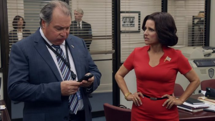 veep_season_5_trailer_screengrab_h_2016