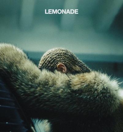beyonce-lemonade-poster-thatgrapejuice-600x647