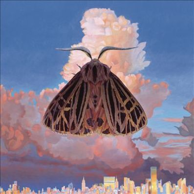chairlift_-_moth