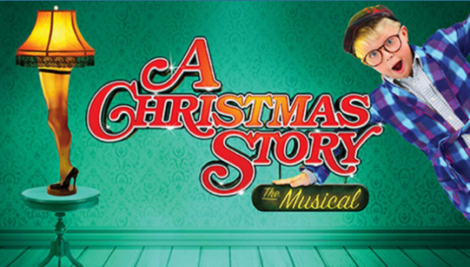 christmas-story-fox-goldstar-e1478546045137