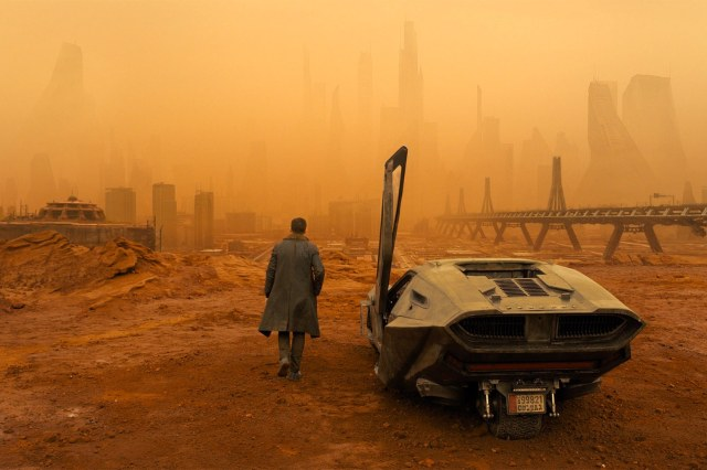 Blade-Runner-Still-03