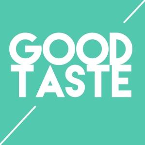 good-taste-logo