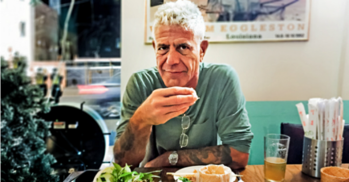20-anthony-bourdain-grub-diet.w710.h473