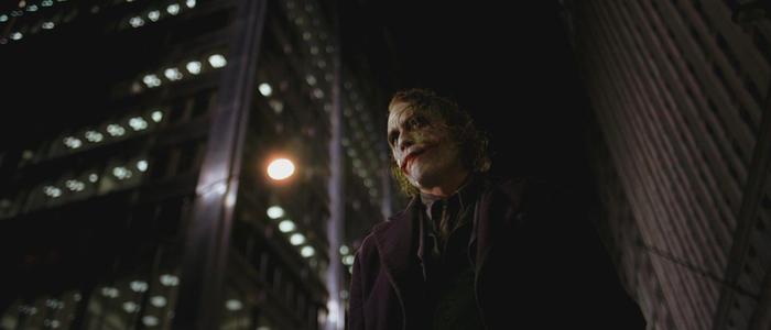 Dark-Knight-Anniversary-