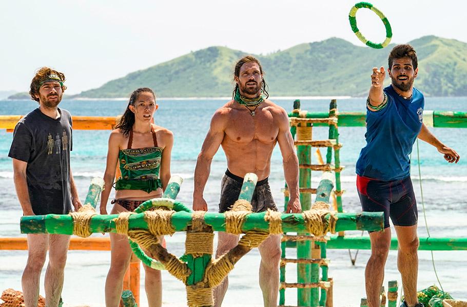 survivor-recap-episode-6-season-37-david-vs-goliath-blog