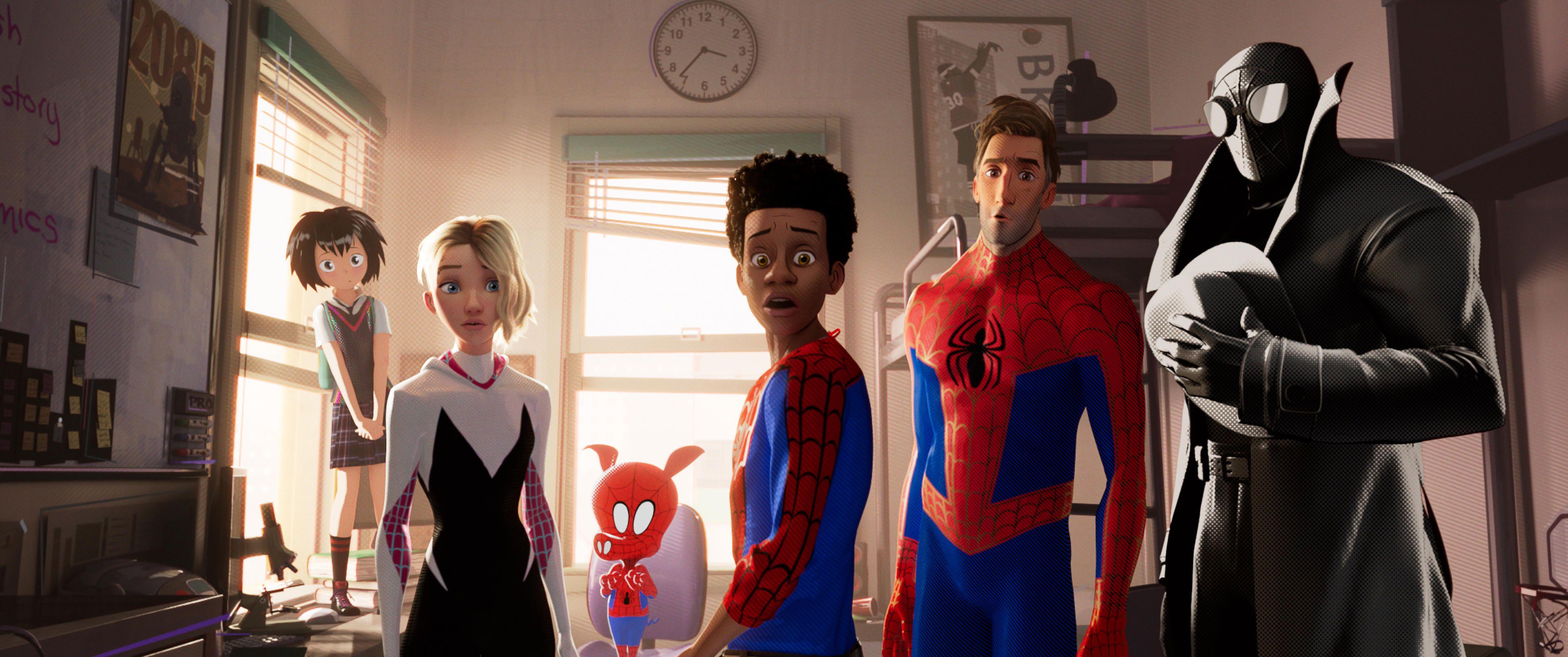 spider-man-spider-verse-animated-film-1