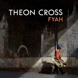 theon20cross_fyah
