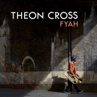 theon20cross_fyah