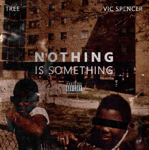 tree-and-vic-spencer-nothing-is-something-1547655437-compressed