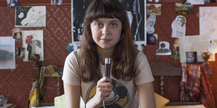 diary_of_a_teenage_girl